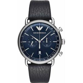 Мужские часы Emporio Armani AR11105, фото