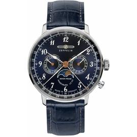 Мужские часы Zeppelin 70363, фото 1