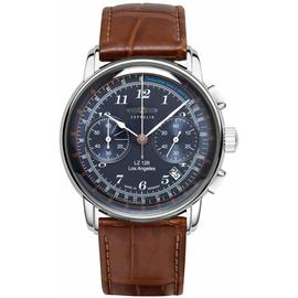 Мужские часы Zeppelin 76143, фото 1