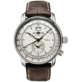 Мужские часы Zeppelin 76401, фото 1