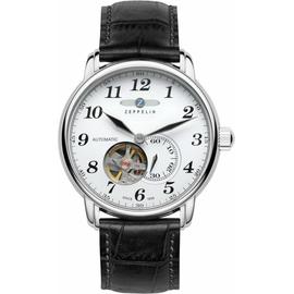 Мужские часы Zeppelin 76661, фото 1