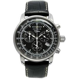 Мужские часы Zeppelin 76802, фото 1