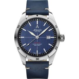 Мужские часы Atlantic 70351.41.51, фото