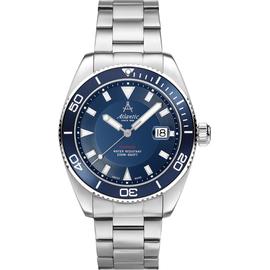 Мужские часы Atlantic 80376.41.51, фото