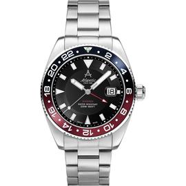 Мужские часы Atlantic 80575.41.61, фото