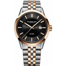 Мужские часы Raymond Weil 2731-SP5-20001, фото
