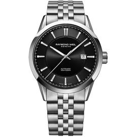 Мужские часы Raymond Weil 2731-ST-20001, фото