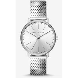 Женские часы Michael Kors MK4338, фото