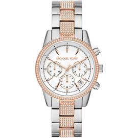 Женские часы Michael Kors MK6651, фото