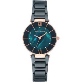 Женские часы Anne Klein AK/3266NVRG, фото