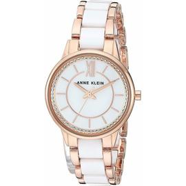 Женские часы Anne Klein AK/3344WTRG, фото