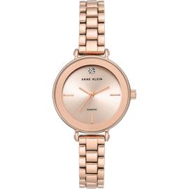 Женские часы Anne Klein AK/3386RGRG, фото