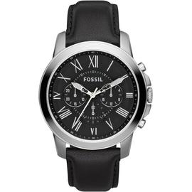 Мужские часы Fossil FS4812IE, фото