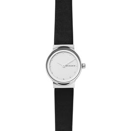 Женские часы Skagen SKW2668, фото