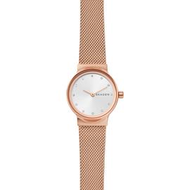 Жіночий годинник Skagen SKW2665, image