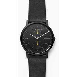 Чоловічий годинник Skagen SKW6499, image