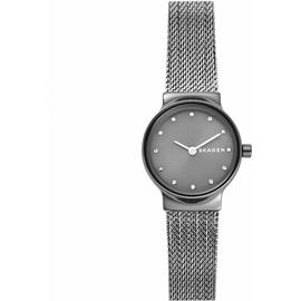Женские часы Skagen SKW2700, фото