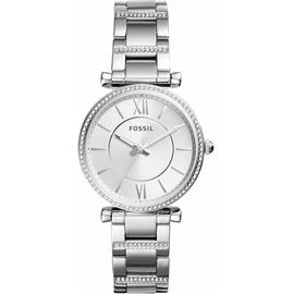 Женские часы Fossil ES4341, фото