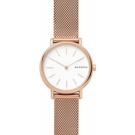 Жіночий годинник Skagen SKW2694, image