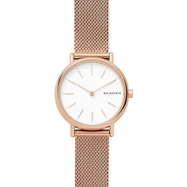 Женские часы Skagen SKW2694, фото