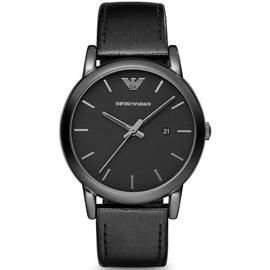 Мужские часы Emporio Armani AR1732, фото