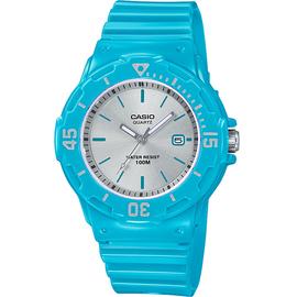 Женские часы Casio LRW-200H-2E3VEF, фото