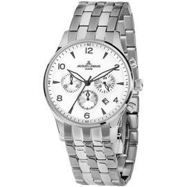 Мужские часы Jacques Lemans 1-1654ZF, фото