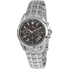 Мужские часы Jacques Lemans 1-1830F, фото