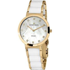 Женские часы Jacques Lemans 1-1999H, фото