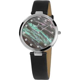 Женские часы Jacques Lemans 1-2001E, фото