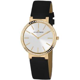 Женские часы Jacques Lemans 1-2015B, фото
