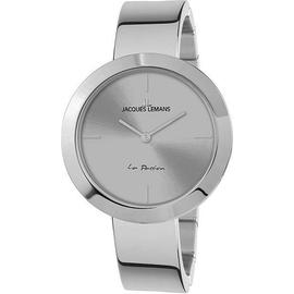 Женские часы Jacques Lemans 1-2031I, фото