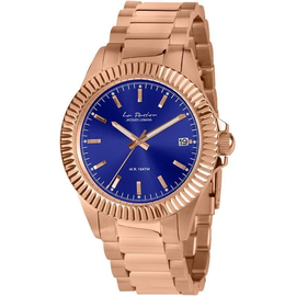 Женские часы Jacques Lemans LP-125L, фото