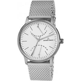 Мужские часы Jacques Lemans N-218F, фото