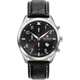 Мужские часы Swiss Military-Hanowa 06-4316.04.007, фото
