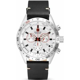 Мужские часы Swiss Military-Hanowa 06-4318.04.001, фото