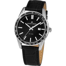 Мужские часы Jacques Lemans 1-2022A, фото
