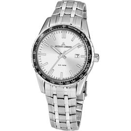Мужские часы Jacques Lemans 1-2022H, фото