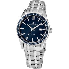 Мужские часы Jacques Lemans 1-2022I, фото