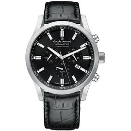 Мужские часы Claude Bernard 10222 3C NV, фото