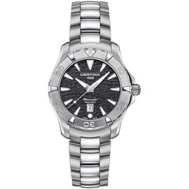 Женские часы Certina C032.251.11.051.09, фото