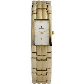Женские часы Seculus 1388.1.751 yellow, фото 1