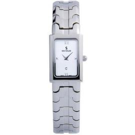 Женские часы Seculus 1501.1.751 silver, фото 1