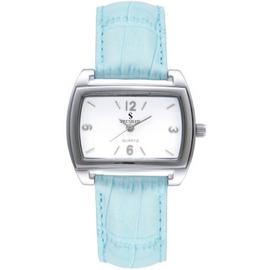 Женские часы Seculus 1545.1.763 blue, фото 1