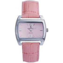 Женские часы Seculus 1545.1.763 pink, фото 1