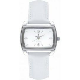 Женские часы Seculus 1545.1.763 white, фото 1