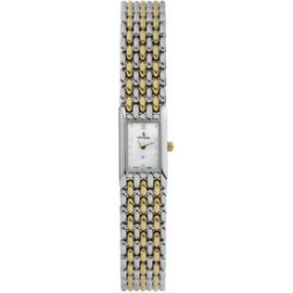 Женские часы Seculus 1573.1.732 mop, фото 1