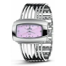 Женские часы Seculus 1594.1.763 pink, фото 1