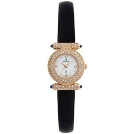 Женские часы Seculus 1607.1.753 mop gp5-R, фото 1