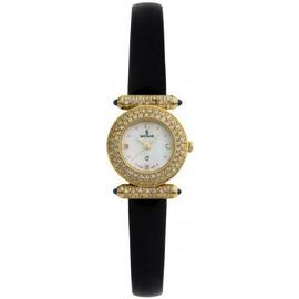 Женские часы Seculus 1607.1.753 mop gp5, фото